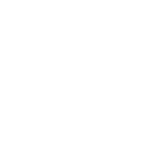 Welcome to Florida Housing Coalition Authority